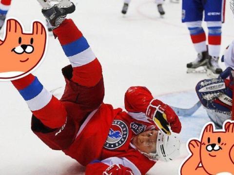 """""""Справжній клоун"""": у Мережі з'явилися яскраві фотожаби на Путіна (ФОТО)"""