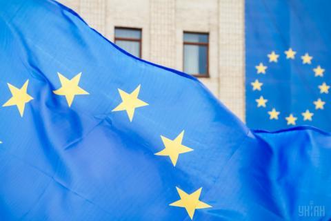 Київ запропонував Брюсселю новий формат асоціації