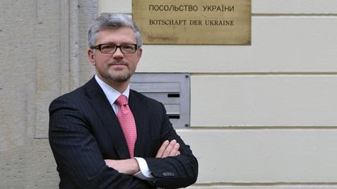 Дипломати розповіли яким чином Росія приєднає Донбас