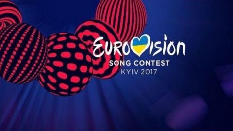 Пісню учасників Євробачення від України виконали мовою жестів (ВІДЕО)