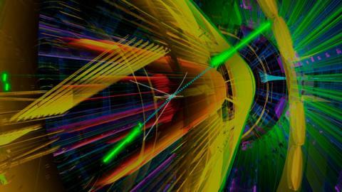 Фізики продемонстрували комунікацію без передачі часток