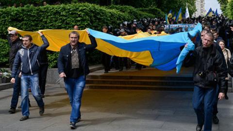 Україні нагадали про необхідність виплатити 20 мільярдів доларів