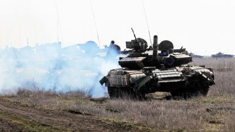 Ситуацію на Донбасі можна врегулювати дуже швидко, - заступник глави АП