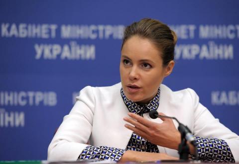 """Депутат """"Опозиційного блоку"""" продає вугільний бізнес"""
