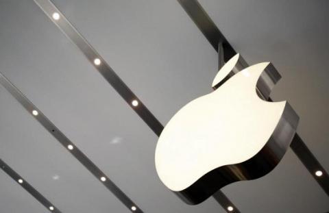 iPhone 8 стане найдорожчим смартфоном компанії Apple