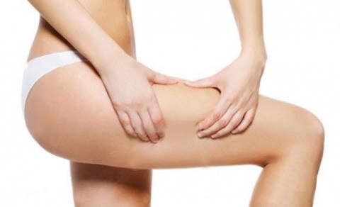 Вчені розповіли, що робити зі шкірою після схуднення