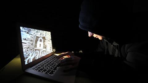 Президент Microsoft поклав на ЦРУ і АНБ провину за атаку вірусу WannaCry