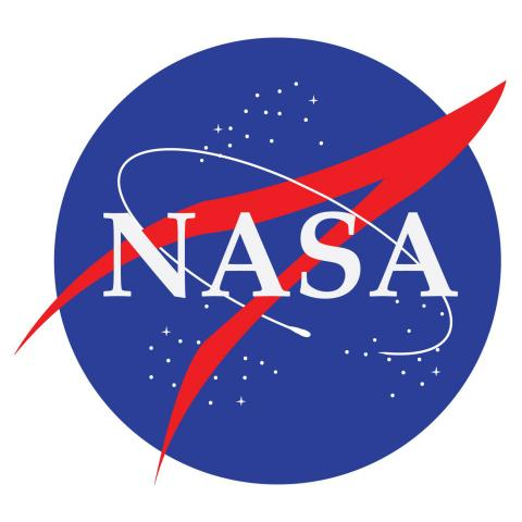 """NASA представило модель нового марсохода-""""бетмобіля"""" (ВІДЕО)"""