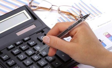 Відома бухгалтерська програма потрапила під заборону в Україні
