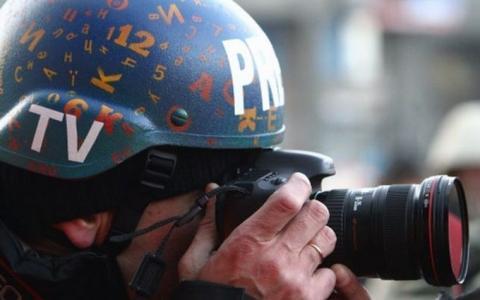 Росія готує пропагандистів із «ДНР»