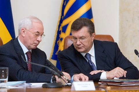"""У ГПУ розповіли, хто був """"фаворитом"""" Росії під час Революції Гідності"""