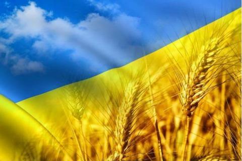 Україна ввела нові санкції проти російських компаній