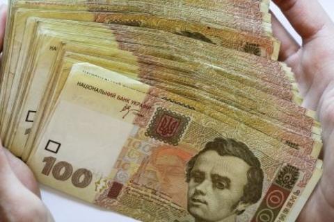 Українцям будуть виплачувати пенсію в Ізраїлі