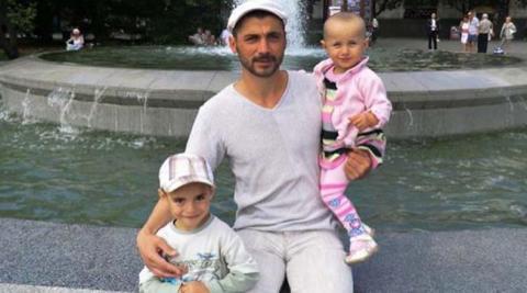 Порошенко присвоїв звання Героя України закатованому кримськотатарському активісту