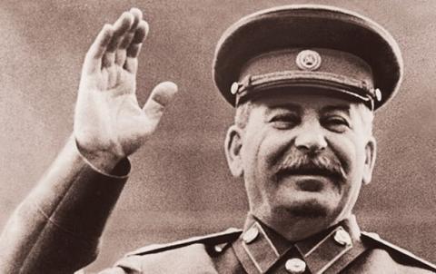 Стрічки і Сталін. Як влада бореться з минулим (ВІДЕО)