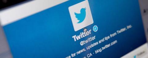 ЗМІ повідомили про причетність росіян до злому працюють в Пентагоні користувачів Твіттер