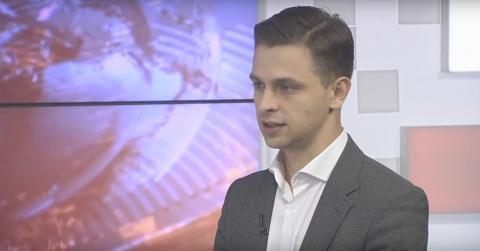Експерт розповів, як Україні не зробити помилок Молдови