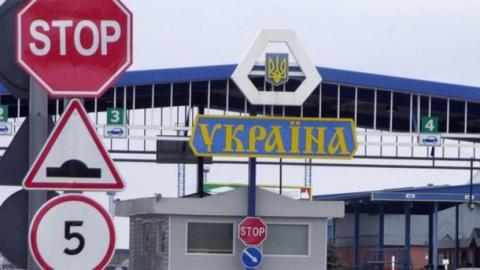 У ДПСУ назвали кількість російських артистів, яким заборонили в'їзд в Україну