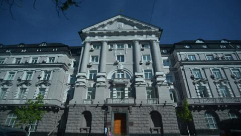 В Закарпатті заарештовано лідерів угорської громади