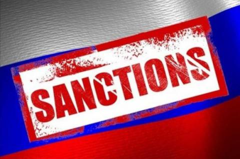 Порошенко назвав умову продовження санкцій Євросоюзом