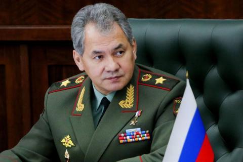 Більше не Дімон: в Росії назвали нового наступника Путіна
