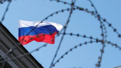 Росія не буде вводити візи для українців, - експерт