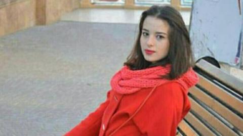 Жорстоке вбивство студентки в Одесі: нові подробиці