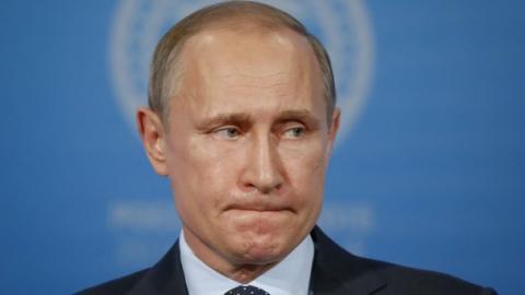 Як завдати Росії руйнівного удару:  план Чубарова