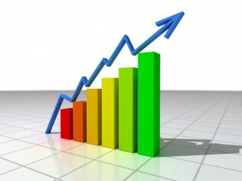 Україна піднялась  у рейтингу відкритості даних