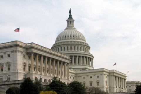 США мають намір збільшити бюджет програми щодо стримування Росії