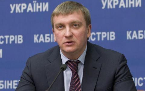 Україна підсилила свої позиції в ЄСПЛ новими доказами проти Росії