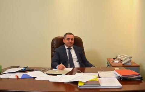 ГПУ відкрила справу проти заступника очільника НАБУ