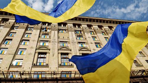 Україна висунула умови виконання політичної частини мінських угод