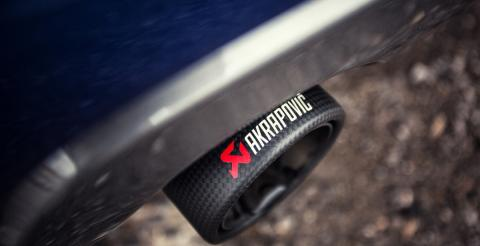 Ательє Vilner презентувало потужний родстер Audi TT Roadster (ФОТО)