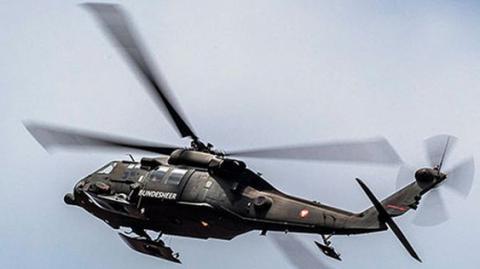 НАТО має намір приєднатися до антитерористичної Коаліції США - ЗМІ