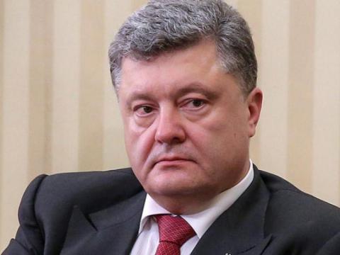 """Президент України не може скасувати скандальний """"закон Савченко"""""""