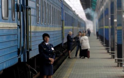 Україна збирається ввести чергові обмеження щодо Росії