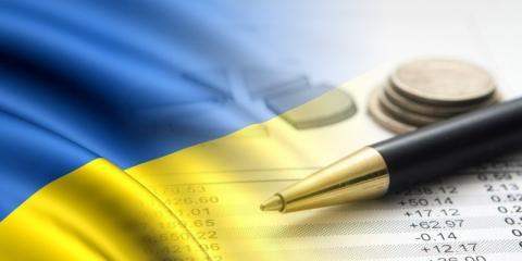 Нацбанк усунув ряд бар'єрів для українського бізнесу
