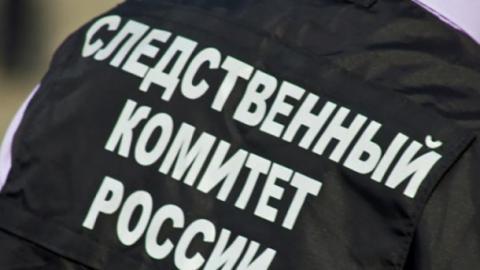 В Росії вигадали кілька кримінальних справ проти бійців АТО