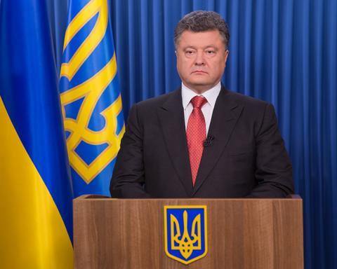 Експерт розповів, хто після Порошенка може посісти крісло президента України