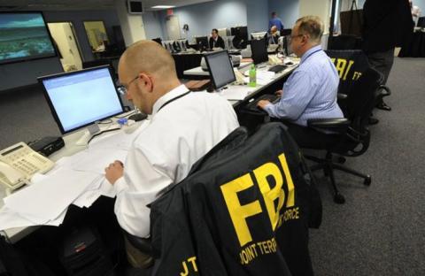ФБР перевіряє зв'язки зятя Трампа з Росією