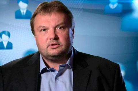 Депутат ВРУ занепокоєний можливістю зникнення української мови