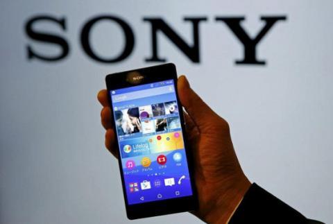 Популярні смартфони зникнуть з продажу