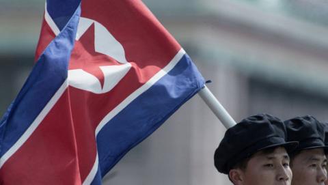 Лідери країн G7 домовилися посилити тиск на КНДР