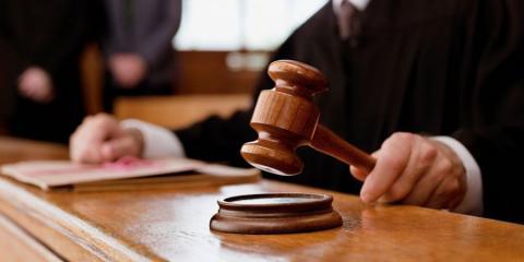Суд у Лондоні відклав винесення рішення у суперечці України та РФ