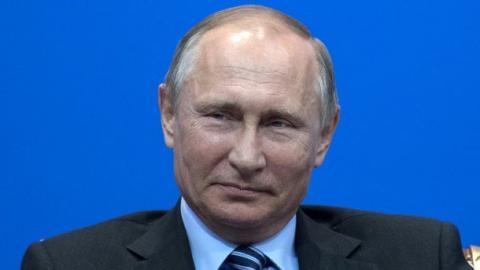 Італія запропонувала повернути РФ до складу G8, — ЗМІ