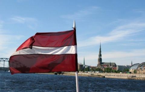У Латвії відмовилися створювати канал російською мовою