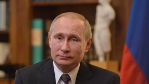 Росія не піде з Донбасу в 2018 році, — експерт