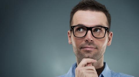 Вчені розповіли, хто повільніше працює: чоловіки чи жінки