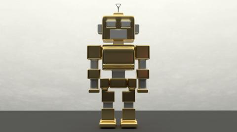 Вчені представили самого спритного робота в світі